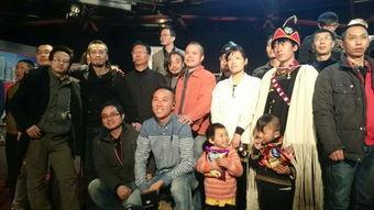 刺痛这个柔软的时代 昨夜,19名工人诗人在北京向世界朗读