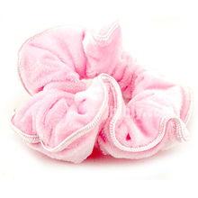 双绳布头花商品 双绳布头花批发 双绳布头花货源