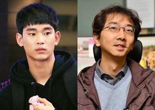 国际在线专稿:据韩国《亚洲经济》报道,《制作人》持续热播,其中...