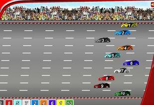 全新视频赛车彩票游戏之PK拾 每5分钟可得88万 -视频赛车彩票游戏之...