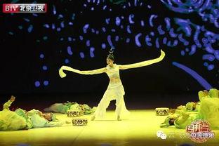 北京卫视 传承者 中国综艺的良心与脸面