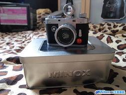...igital mini camera DCC 5.1