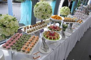 ...致力于为华东地区的每一个企业和家庭,提供专业量身订制的宴会服...