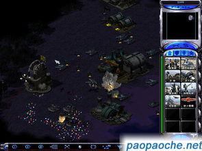 红色警戒2终极圣战下载 单机游戏下载