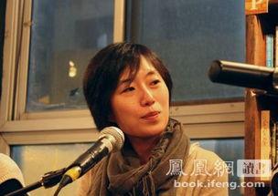 chinesefemdom叶s女王-...山 叶三 一个中国小说家的坦白