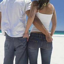 6、做爱可以延年益寿.-八个诀窍让女人爱上性爱