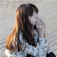 QQ空间超拽的女生头像、比较小了一点、但是很拽!有木有-刻骨铭心...