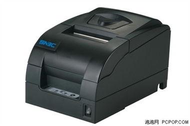 新北洋BK-L216热敏打印机用户手册:[3]