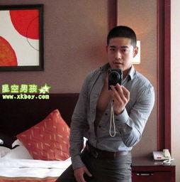 终成亚洲第一弯!向台湾同性恋同志 Say Hi!