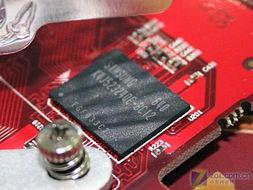 轮x俱乐部磁力1 4-盈通RX1650GT-256GD3显卡   核心供电部分   做工方面,盈通RX1650...