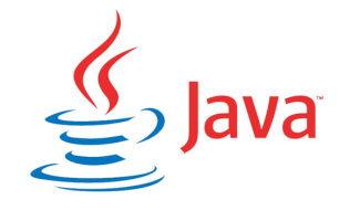 Java在世界范围内被几百万的开发者应用于几十亿设备中.它是一种基...