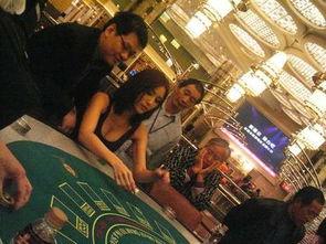 郭美美涉嫌开设赌场罪被批捕 面临三年以上十年以下有期徒刑