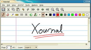 pdf怎么做标记