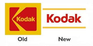 黄色网站名字-ODAK的公司名称从传统的