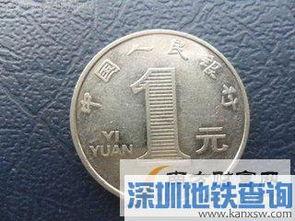 2017中国硬币回收价格表 家里老硬币怎么处理