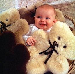 ...latout羊毛熊开团了