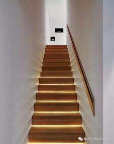 如何把楼梯装修得价值百万