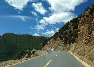远的方向.选最坎坷的路,追最巅峰的梦,做最勇敢的人.
