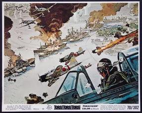 美国海军太平洋舰队在夏威夷的基... 【军武次位面】作者:索马里飓风 ...