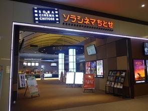 吉隆坡机场购物攻略