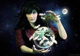 魔法花园如何玩转海底夺宝