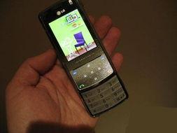 2日手机行情 大品牌超薄音乐手机低价上市
