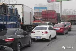 漯河旅游攻略
