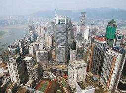 四线城市如何创业