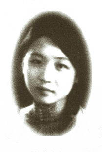 珏纪-作家萧红,与鲁迅交往频繁   鲁迅与内山完造在一起   「一书二评·一...