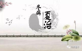 播:小辰   背景音乐: