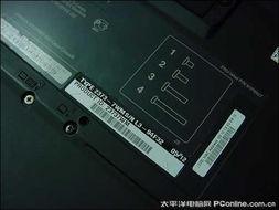 ...门首选 9成新IBM T42本低价卖