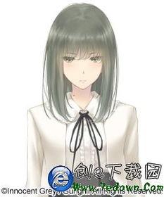 FLOWERS Le volume sur automne 秋篇 游戏介绍