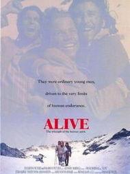 我们要活着回去   导演:弗兰克·马歇尔   演员:伊桑·霍克 文森特·...