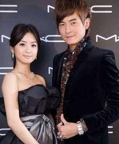 在台湾偶像剧里,林依晨与郑元畅经常在一起合作,《恶作剧之吻》、...