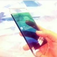 手机qq头像怎么弄透明 手机qq透明头像