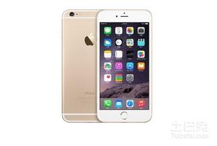 苹果手机怎么截屏