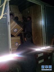...,留出宝贵运输资源在入川铁道线上开通了抢运救灾物资的绿色生...