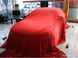 是自主品牌中,完整运用与国际汽车行业通行做法接轨的正向开发模式...