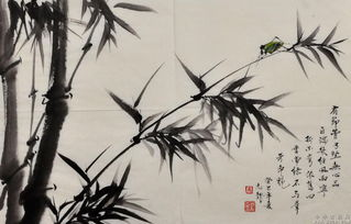 十三月的竹-...3 0831 13