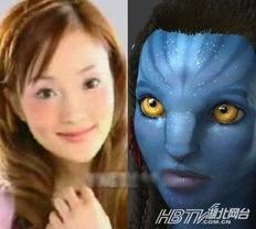 混在异星当奶爸-如果她作为一个普通群众,李小璐已经是个大美女.可惜电视剧导演总...