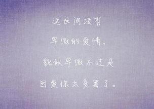 ...泪心痛的24个句子,唯美而伤感