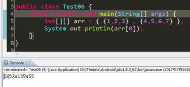 Java之循环结构使用?