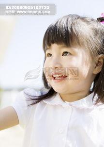 ...家 孩子 开心笑容 温馨生活模板下载 232471