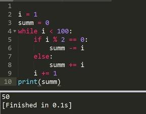 ...个半小时,一份Python基础试卷,满分100,却有80 的人都不及格