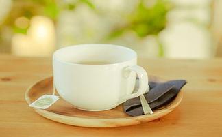 一点点奶茶加盟费要多少钱 一点点加盟多少钱