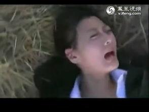 侵华日军对中国女人的酷刑细节大曝光,中国古代十大女人酷刑图