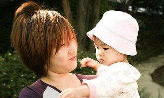 宝宝为什么喜欢被抱着走,一坐下就哭闹 知道答案就不心烦宝宝了