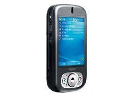 一笔定乾坤 最好的手写智能手机 阿里巴巴 八方通讯 热销机型资讯