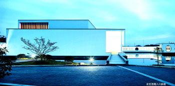 ◤作品名称:费孝通江村纪念馆-打造建筑设计领域国际顶级赛事