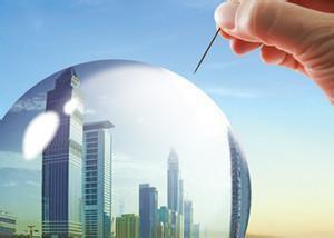 丹道商途-外汇   外汇得关注各国经济情况,专业知识要求高,典型的